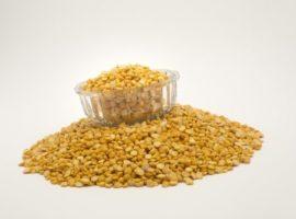 Proteína de guisante: Propiedades, usos, contraindicaciones ...