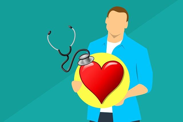 Síntomas de definición de hipertensión arterial pulmonar idiopática