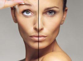 Cremas antiarrugas: guía para elegir los mejores productos..